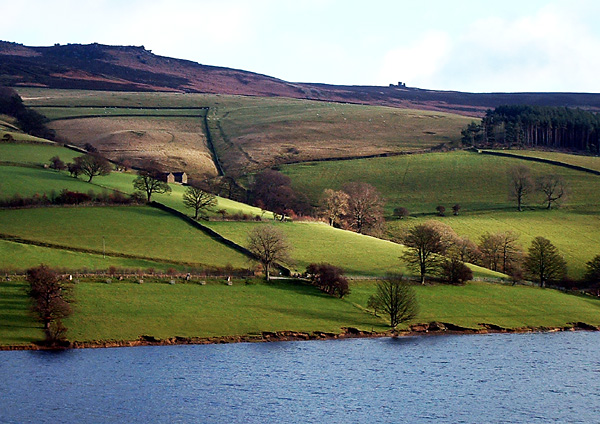 the derwent in December1.jpg