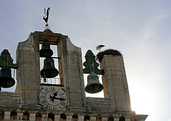 Stork and the bells.jpg