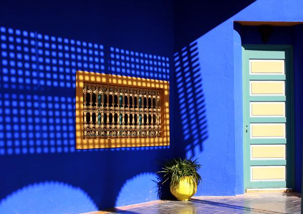 cobalt house web.jpg